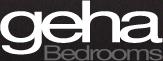 Geha Bedrooms
