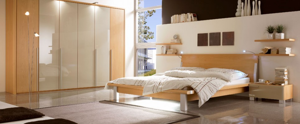 Geha Fitted Bedrooms Cheshire