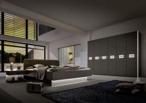 Geha-Leonardo-Schlafzimmer-Villa-Nacht (2)